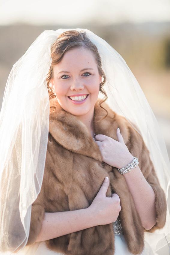 Bolivar Missouri wedding photographer