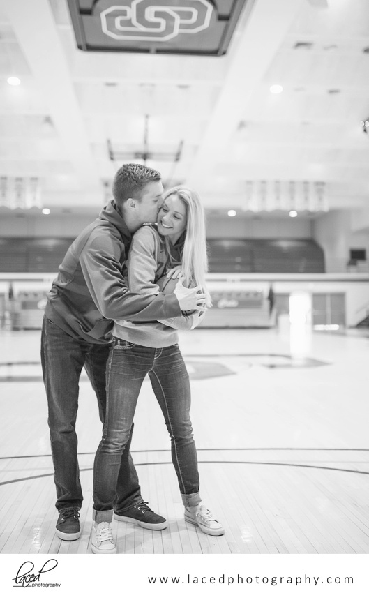 Hannah+JT_Branson_Engagement_College of the Ozarks-49