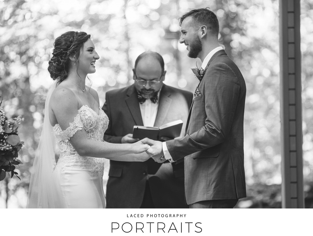 gibson_wedding_thornecrown_wedding_laced_photography_bw-23_Recipe-Name