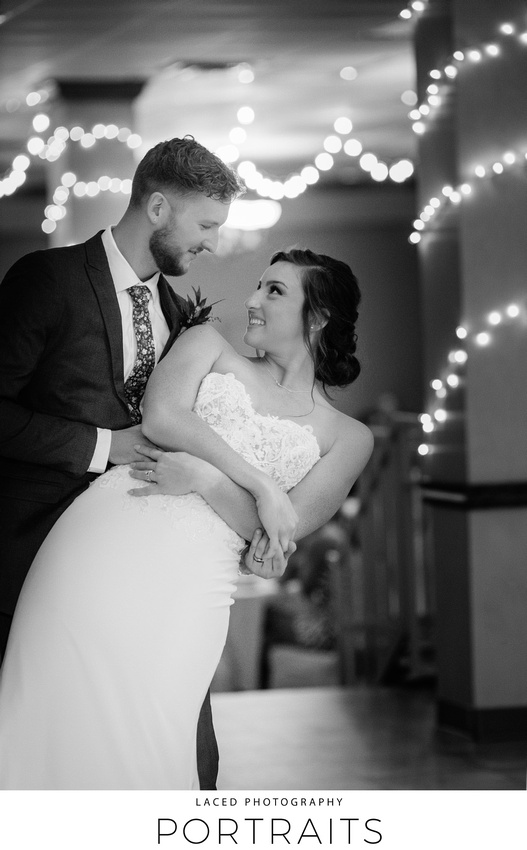 gibson_wedding_thornecrown_wedding_laced_photography_bw-38_Recipe-Name