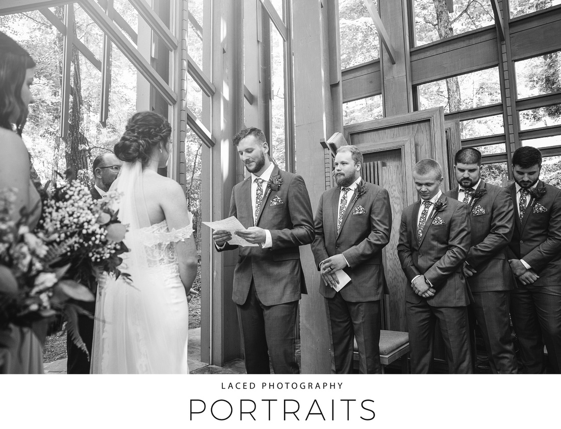 gibson_wedding_thornecrown_wedding_laced_photography_bw-24_Recipe-Name