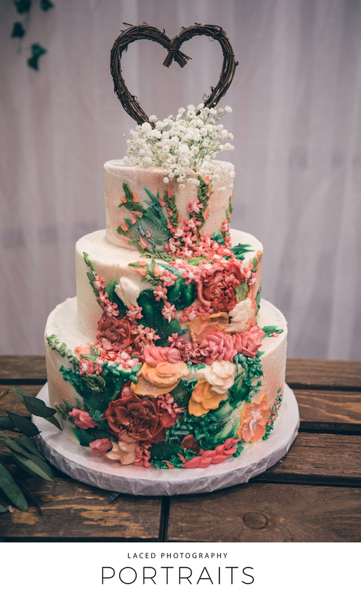 gibson_wedding_thornecrown_wedding_laced_photography-13_Recipe-Name