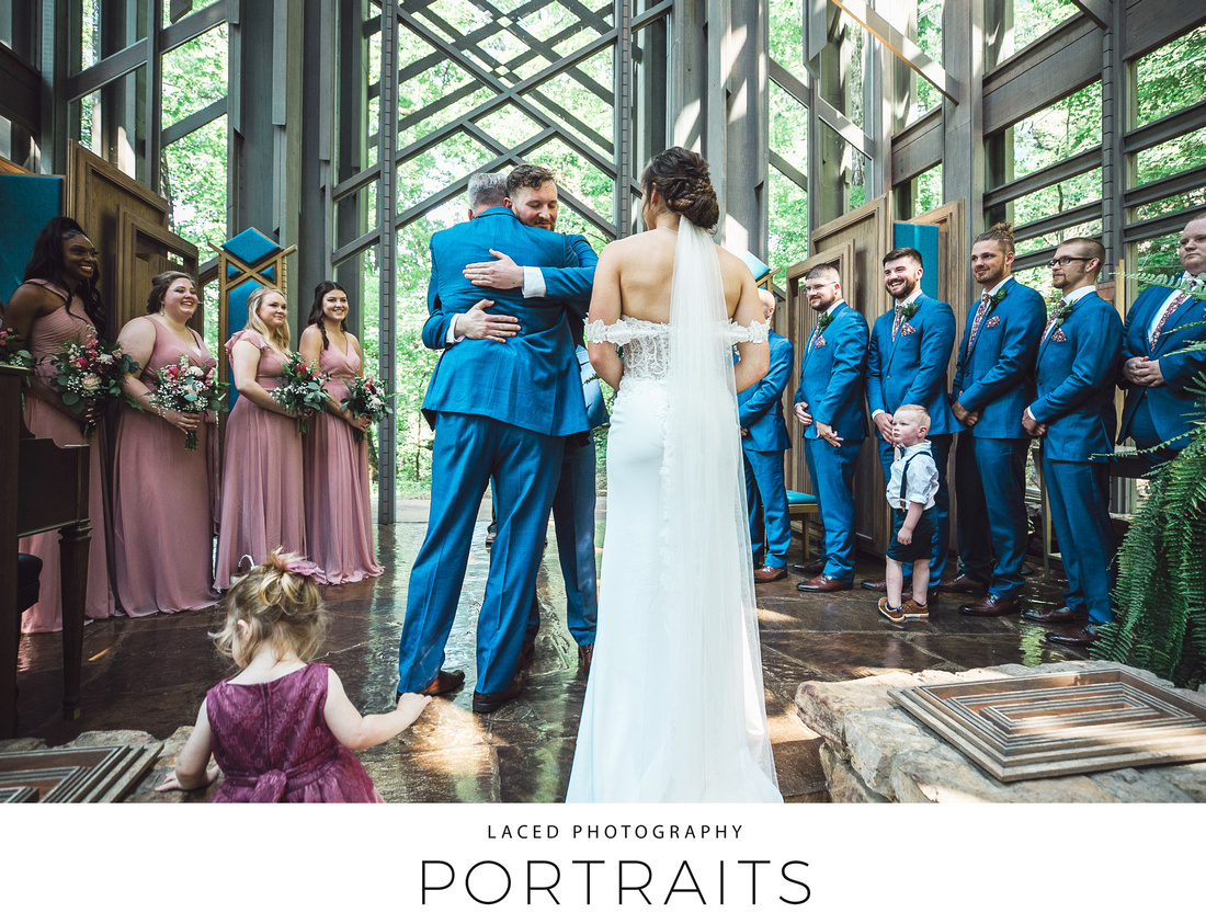 gibson_wedding_thornecrown_wedding_laced_photography-20_Recipe-Name
