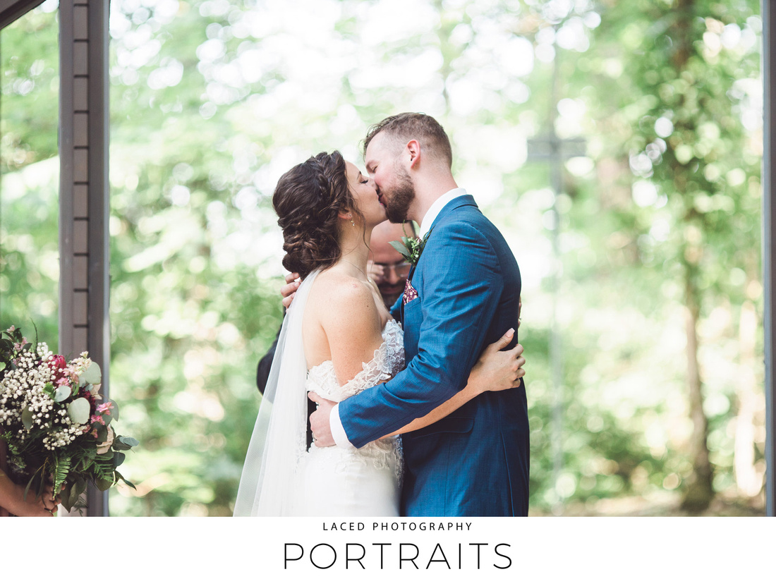 gibson_wedding_thornecrown_wedding_laced_photography-28_Recipe-Name