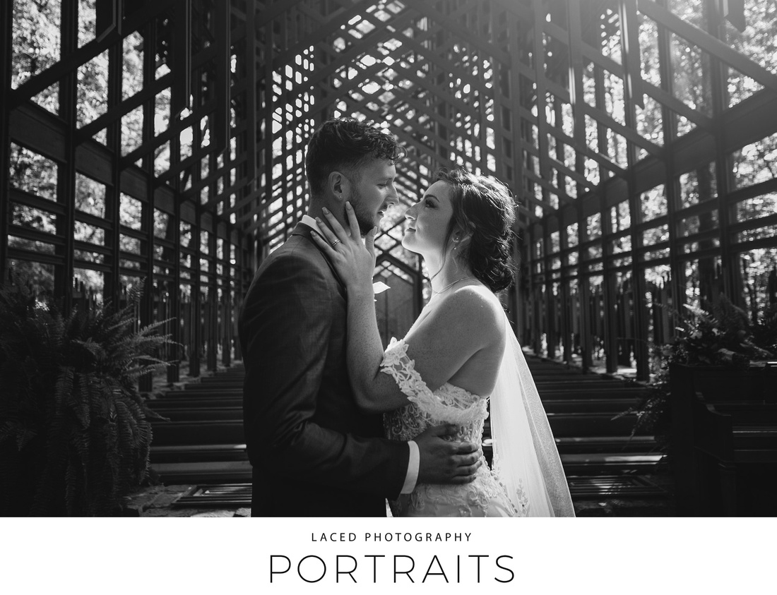 gibson_wedding_thornecrown_wedding_laced_photography-30_Recipe-Name