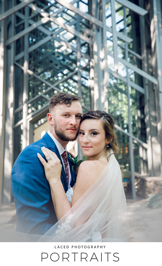 gibson_wedding_thornecrown_wedding_laced_photography-35_Recipe-Name