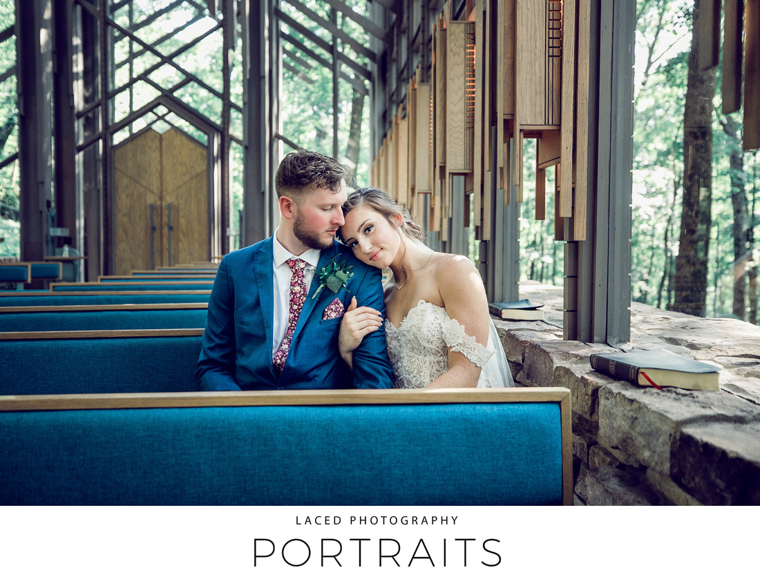 gibson_wedding_thornecrown_wedding_laced_photography-34_Recipe-Name