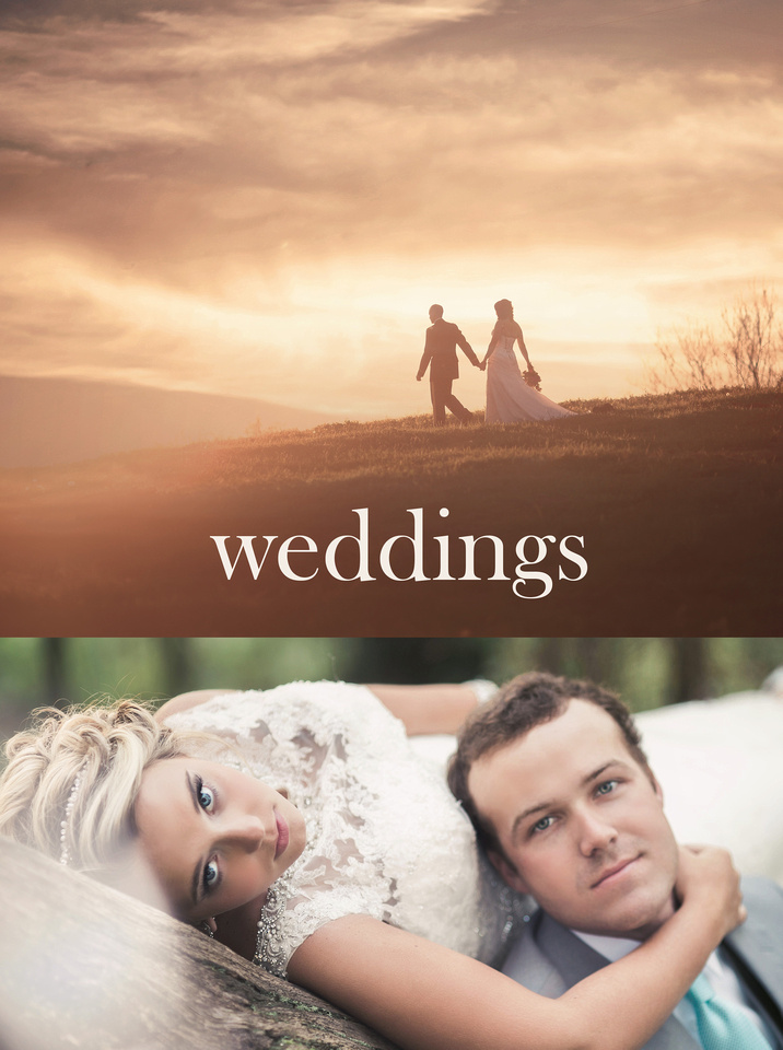 springfield missouri wedding photographers