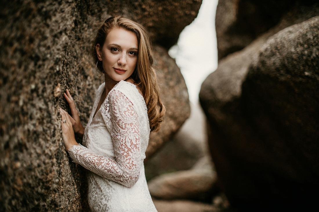 LJ - Destination Elopement Bride - Colorado - Wyoming - Joshua Tree - Yosemite-50