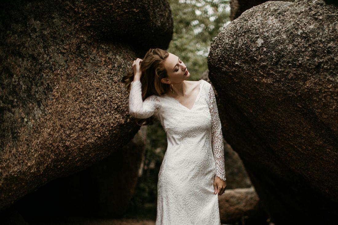 LJ - Destination Elopement Bride - Colorado - Wyoming - Joshua Tree - Yosemite-54