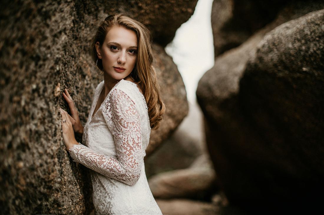 LJ - Destination Elopement Bride - Colorado - Wyoming - Joshua Tree - Yosemite-52