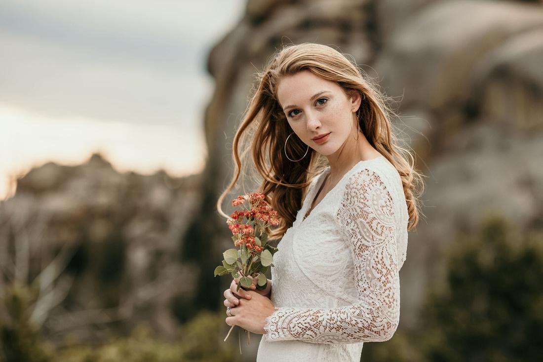 LJ - Destination Elopement Bride - Colorado - Wyoming - Joshua Tree - Yosemite-2