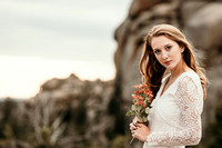 LJ - Destination Elopement Bride - Colorado - Wyoming - Joshua Tree - Yosemite-3