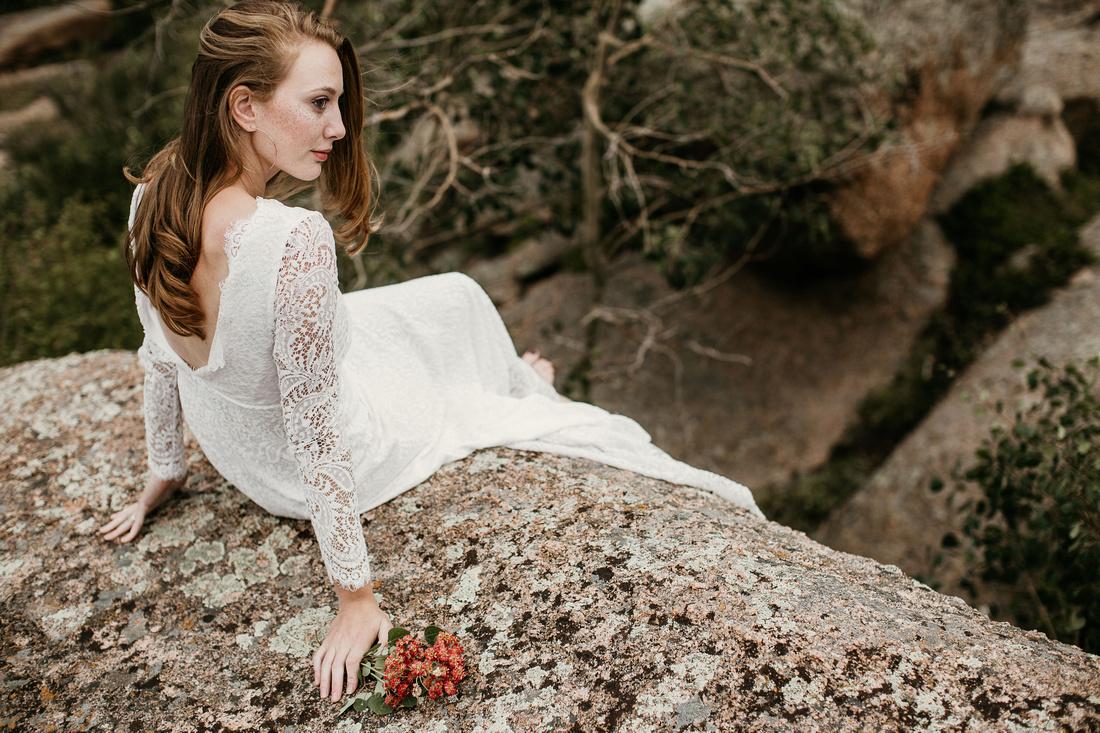 LJ - Destination Elopement Bride - Colorado - Wyoming - Joshua Tree - Yosemite-14