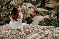 LJ - Destination Elopement Bride - Colorado - Wyoming - Joshua Tree - Yosemite-12