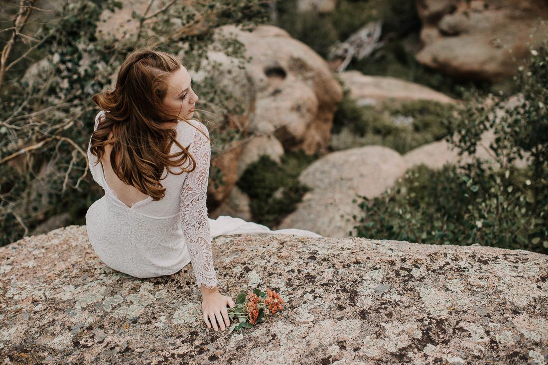 LJ - Destination Elopement Bride - Colorado - Wyoming - Joshua Tree - Yosemite-12