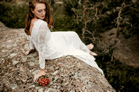 LJ - Destination Elopement Bride - Colorado - Wyoming - Joshua Tree - Yosemite-16