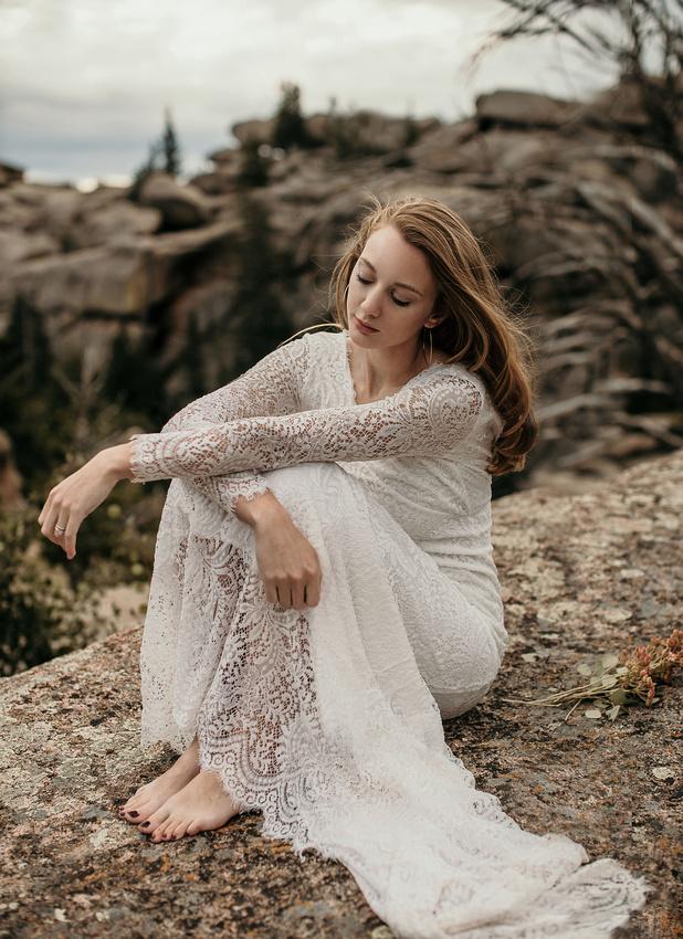 LJ - Destination Elopement Bride - Colorado - Wyoming - Joshua Tree - Yosemite-21