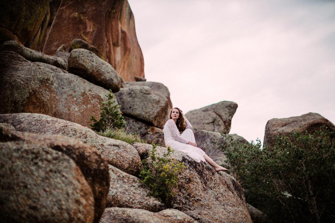 LJ - Destination Elopement Bride - Colorado - Wyoming - Joshua Tree - Yosemite-29