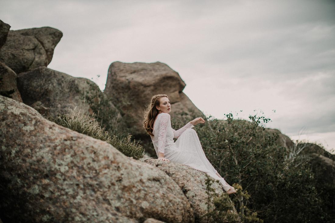 LJ - Destination Elopement Bride - Colorado - Wyoming - Joshua Tree - Yosemite-33