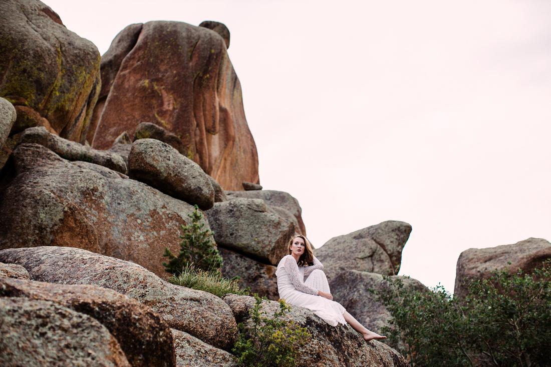 LJ - Destination Elopement Bride - Colorado - Wyoming - Joshua Tree - Yosemite-26