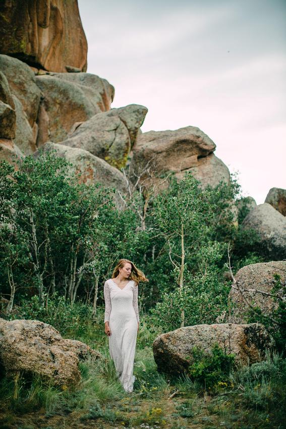 LJ - Destination Elopement Bride - Colorado - Wyoming - Joshua Tree - Yosemite-40