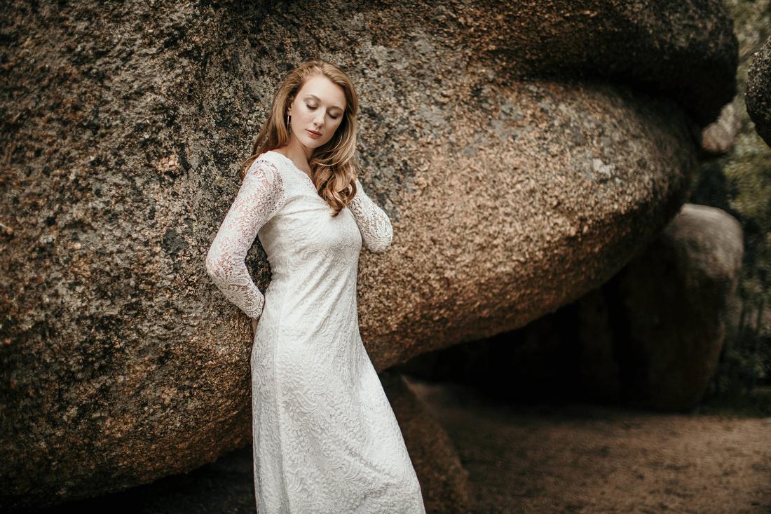 LJ - Destination Elopement Bride - Colorado - Wyoming - Joshua Tree - Yosemite-45