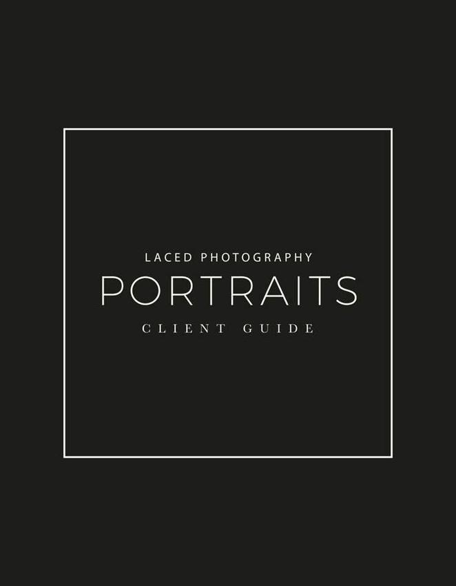 looking for senior portrait photography bolivar missouri