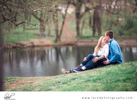 Hannah+JT_Branson_Engagement_College of the Ozarks-6