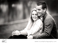Hannah+JT_Branson_Engagement_College of the Ozarks-7