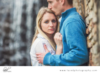 Hannah+JT_Branson_Engagement_College of the Ozarks-12