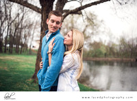 Hannah+JT_Branson_Engagement_College of the Ozarks-14