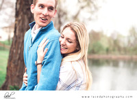 Hannah+JT_Branson_Engagement_College of the Ozarks-15