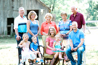 Downs Family-23