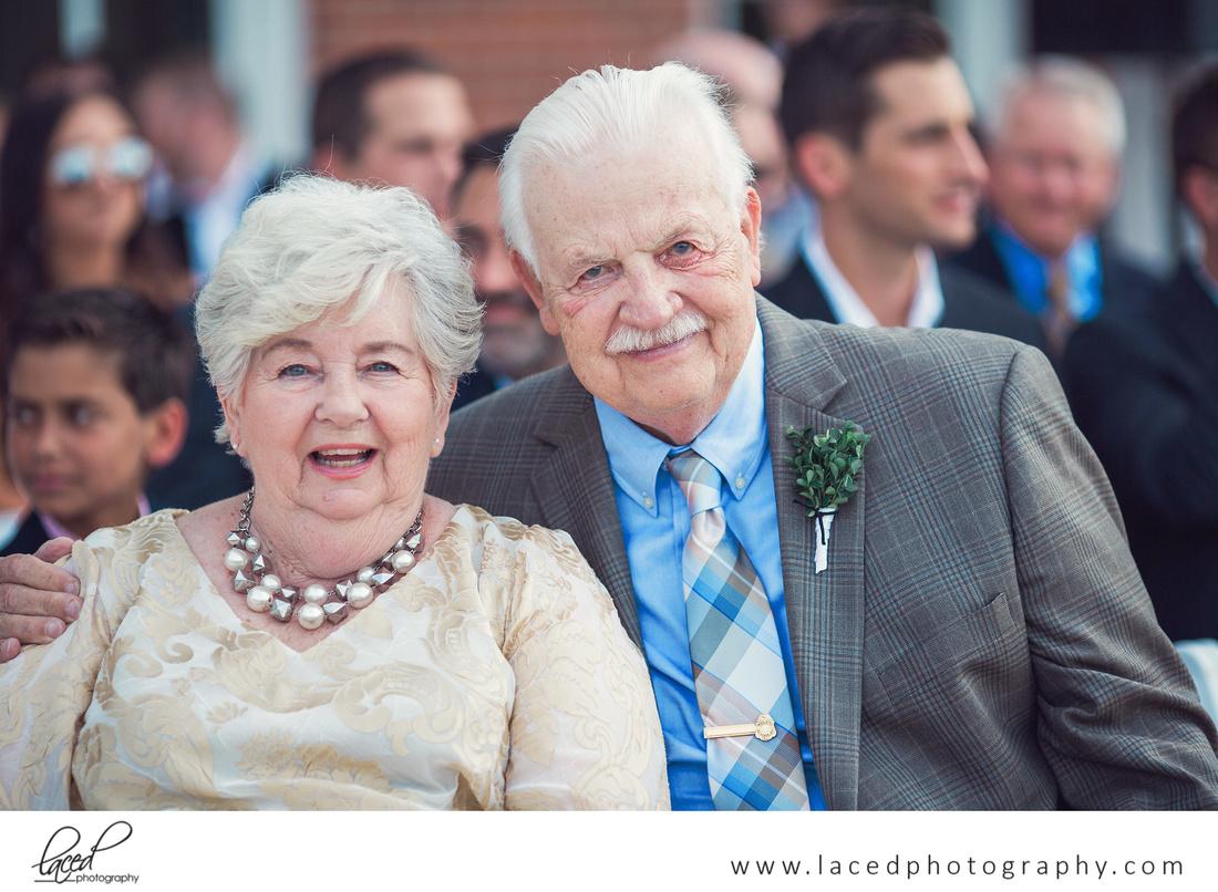 Columbia Missouri Wedding Photographer