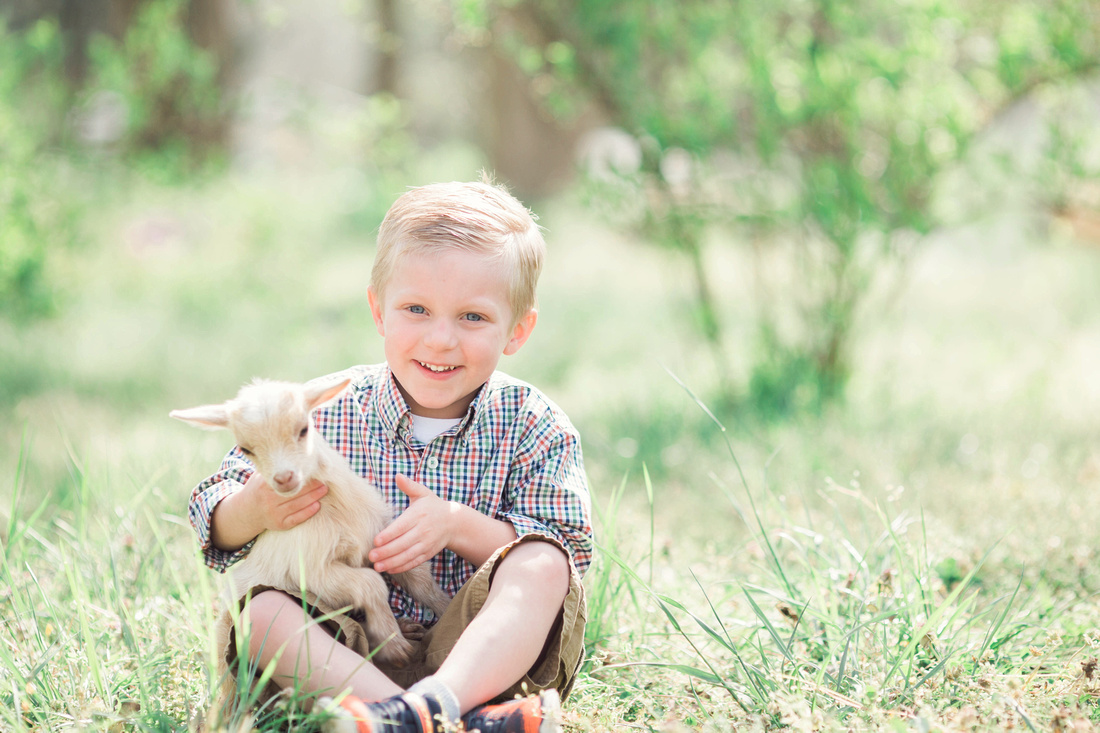 top children's photographer Springfield Missouri
