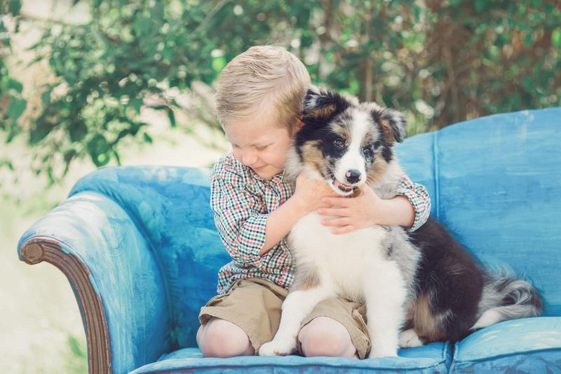 top children's photographer Springfield Missouri