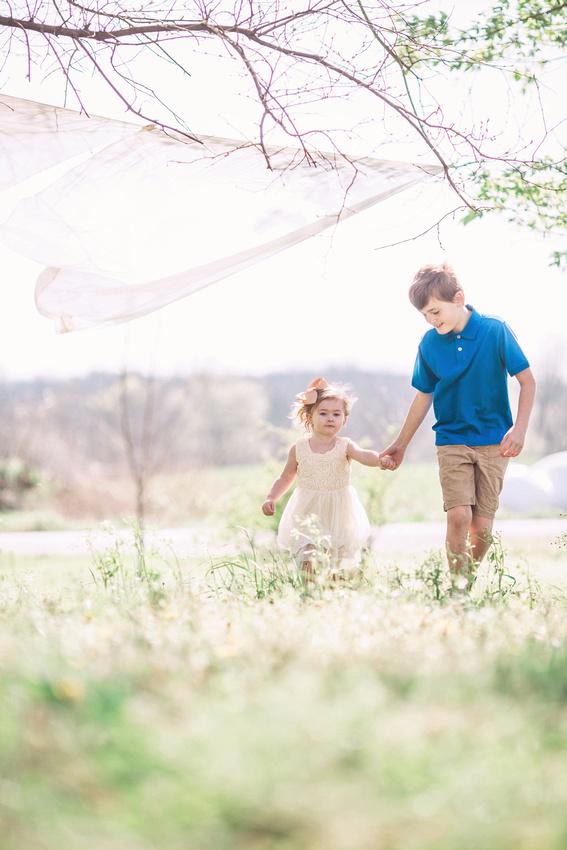 bolivar Missouri family photographer