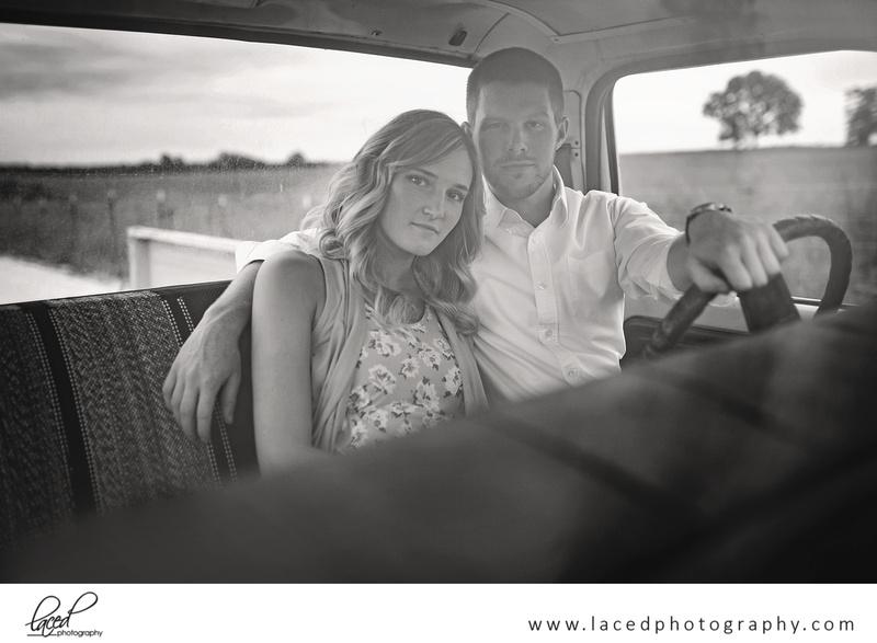 Top Springfield Wedding Photographer, Bolivar, Branson Elopement Photographer, Branson Wedding Venue, Branson Engagement