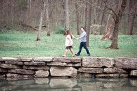 joyc+cj-engagement-branson-16