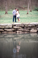 joyc+cj-engagement-branson-18