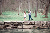 joyc+cj-engagement-branson-17