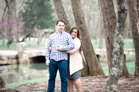 joyc+cj-engagement-branson-6