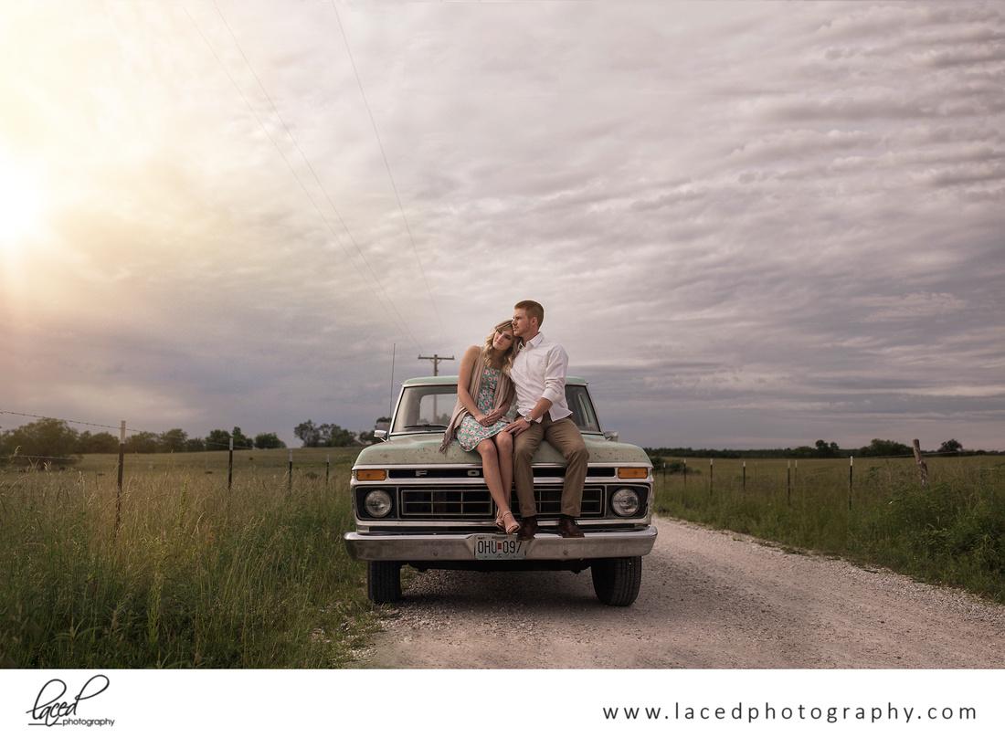 Columbia Missouri Wedding Photographer,  Springfield Missouri Wedding Photographer, Engagement photographer Missouri