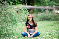roberts senior portraits-1