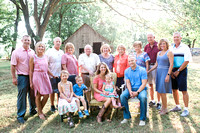 Downs Family-5