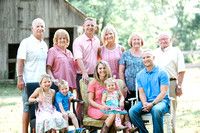 Downs Family-16